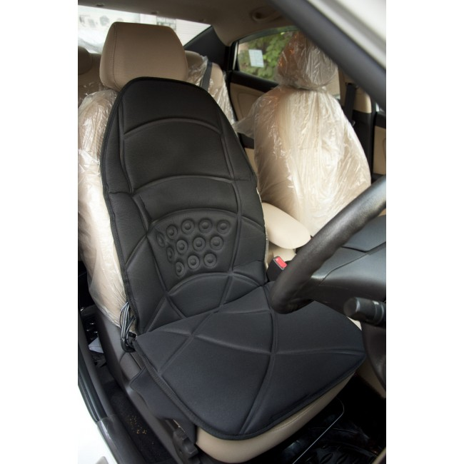 massage chair for car