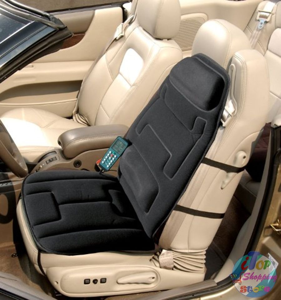 massage chair for car s l