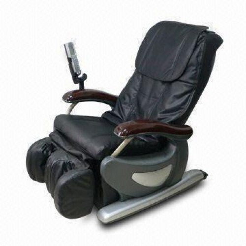 massage chair price b x