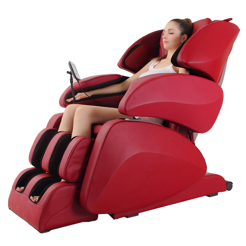 massage chair price