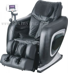 massage chair price ogawa massage chair price