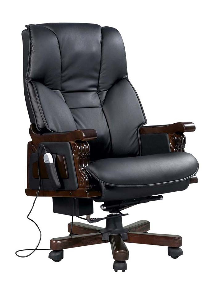 massage office chair office massage chair jgw ba
