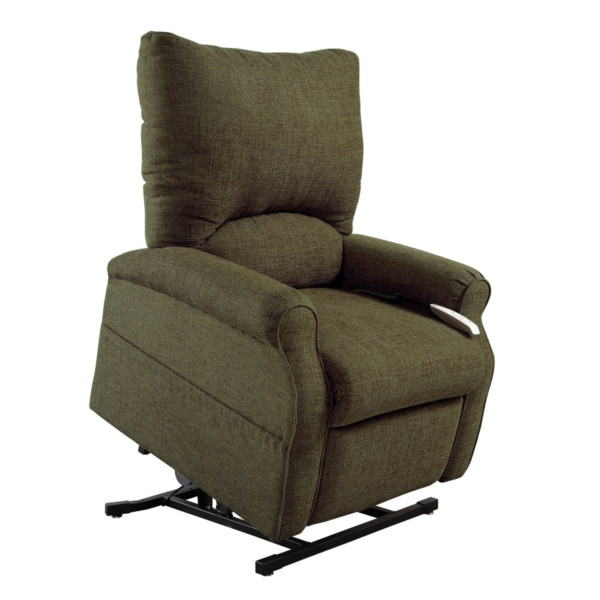 mega motion lift chair