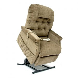 mega motion lift chair lcxcoc
