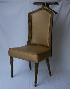 mens valet chair il xn eqou