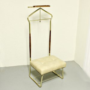 mens valet chair il fullxfull