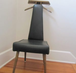 mens valet chair il fullxfull dhqi