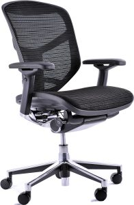 mesh office chair da f f ad ececaej lam kmd