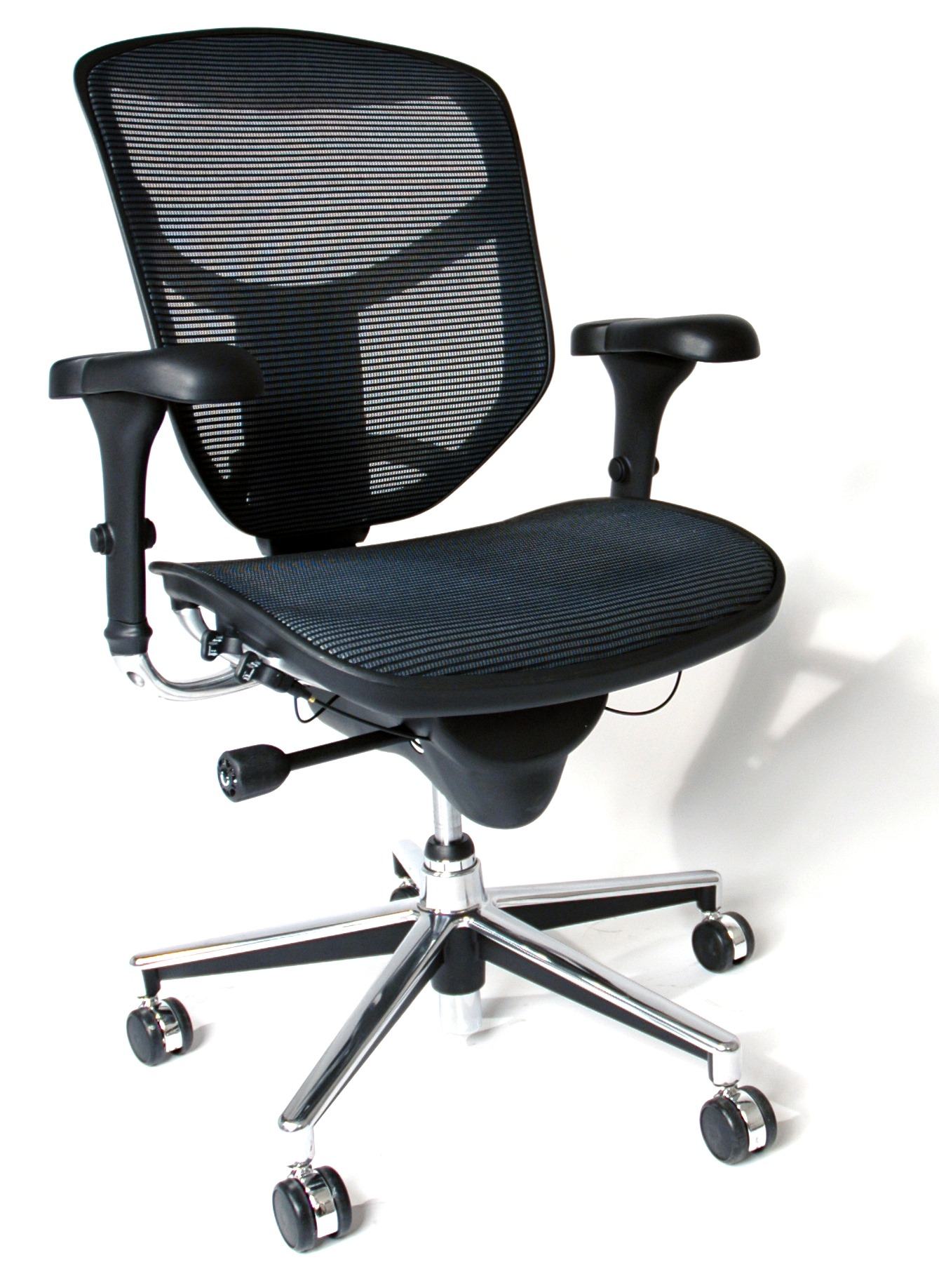 mesh office chair e mesh swivel office chair