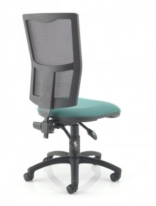mesh seat office chair teuhqsaf tc office mesh office chair ch