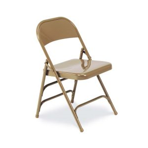 metal folding chair folding metal seat chair