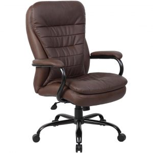 microfiber office chair ts