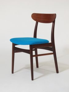 mid century dining chair img