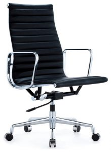 mid century modern office chair midcentury office chairs
