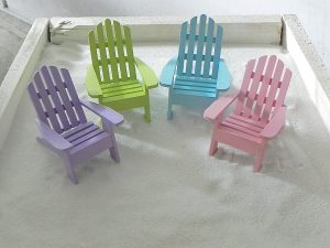 mini adirondack chair il fullxfull mkr