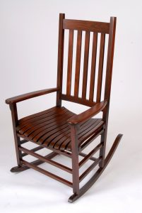 mission style rocking chair mission style rocking chair idea