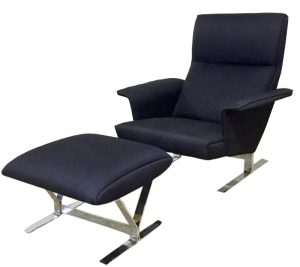 modern lounge chair danish modern lounge chair ottoman