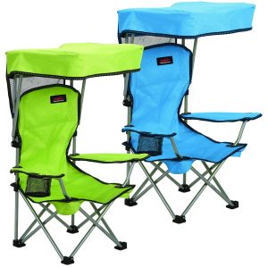 most comfortable camping chair kids folding camp chair