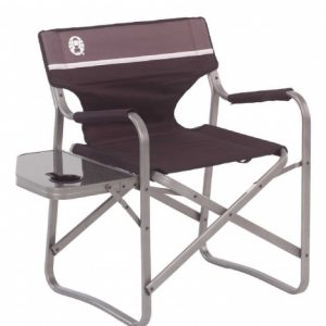 most comfortable camping chair most comfortable camping chair folding most comfortable camping