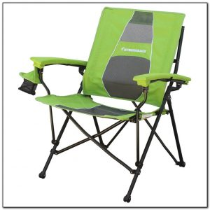 most comfortable folding chair most comfortable folding chair