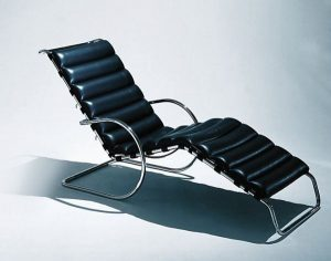 most comfortable lounge chair lounge chair