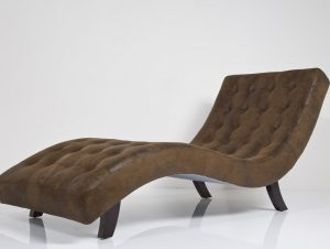 most comfortable lounge chair most comfortable outdoor lounge chair m