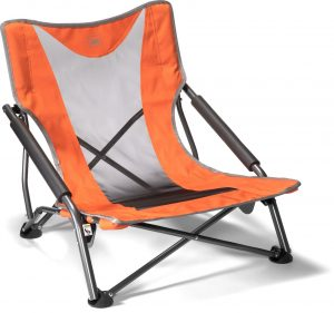 most comfortable lounge chair most comfortable outdoor lounge chair with home ideas images comfy chairs