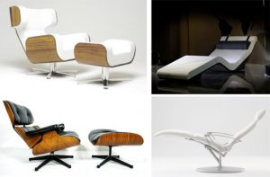 most comfortable lounge chair the most comfortable lounge chairs