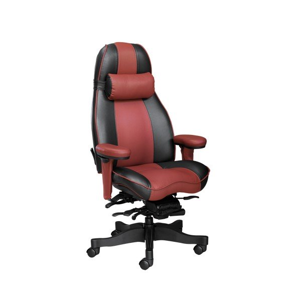 most ergonomic chair best ergonomic office chairs for home office decolava with regard to ergonomic office chair benefit of using an most popular ergonomic office chair
