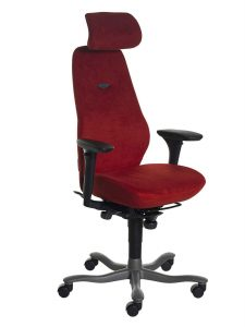 most expensive office chair most expensive ergonomic office chair