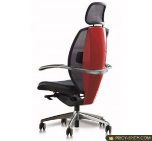 most expensive office chair xtenchair copy
