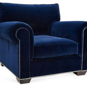 navy blue chair navy blue club chair