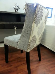 nicole miller chair favorable nicole miller chair in stunning barstools and chairs with additional nicole miller chair