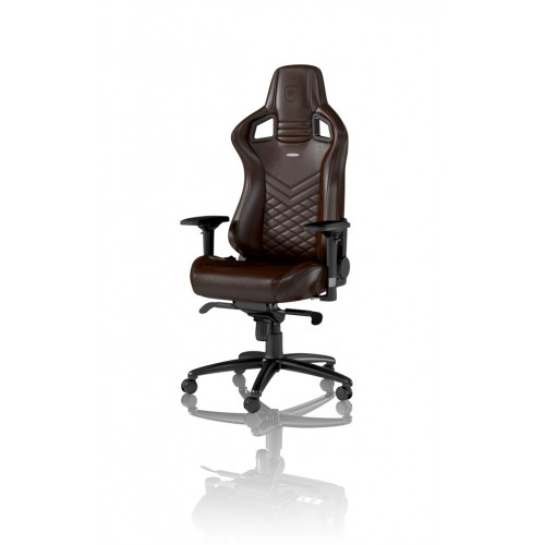 noble gaming chair