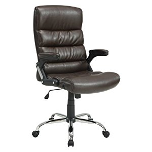 office chair amazon hfavwul sy