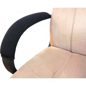 office chair arm covers neoprene standard armrest covers office chair