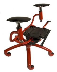 office chair base rc