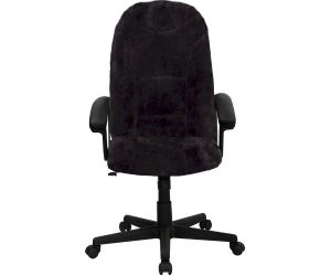 office chair cover l
