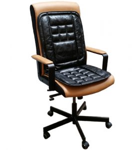 office chair cover s l