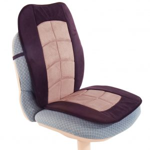 office chair cushion pb
