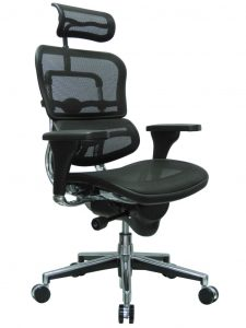 office chair ergonomic great design ergonomic chair