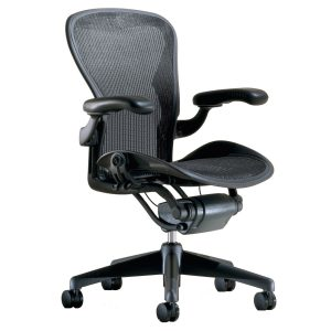 office chair ergonomic office chair ergonomic