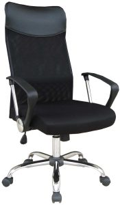office chair for back pain high back wheeled swivel office chairs for back pain