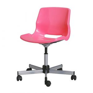 office chair ikea snille swivel chair pe s