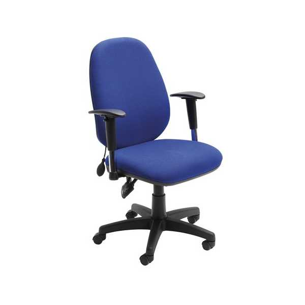 office chair lumbar support