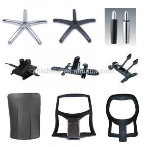 office chair parts chair parts office chair spare parts office