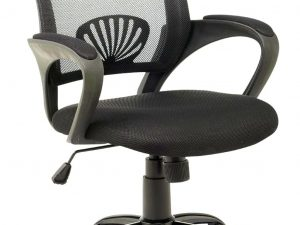 office chair parts office chair replacement parts philippines office chairs furniture and decoration ideas pictures haworth office chairs