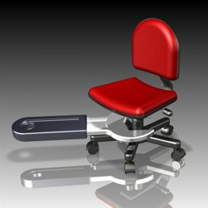 office chair repair office chairs repairs sydney image