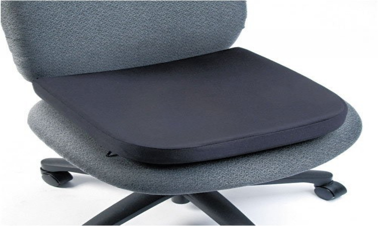 office chair seat cushion memory foam seat cushion for office chair memory foam chair pad