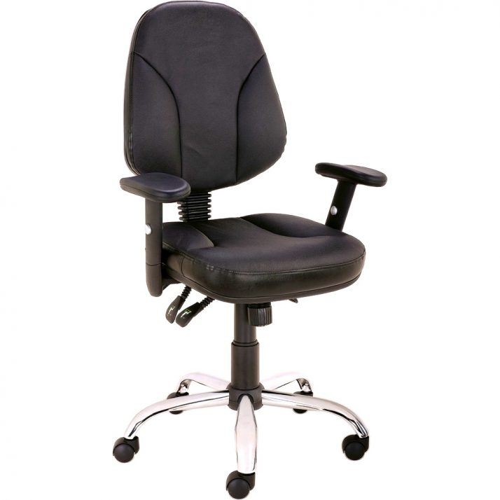 office chair staples office chairs staples uk ideas about office chairs staples uk x